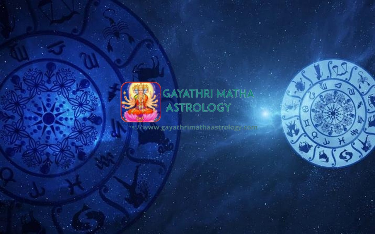 Astrology services in Bangalore