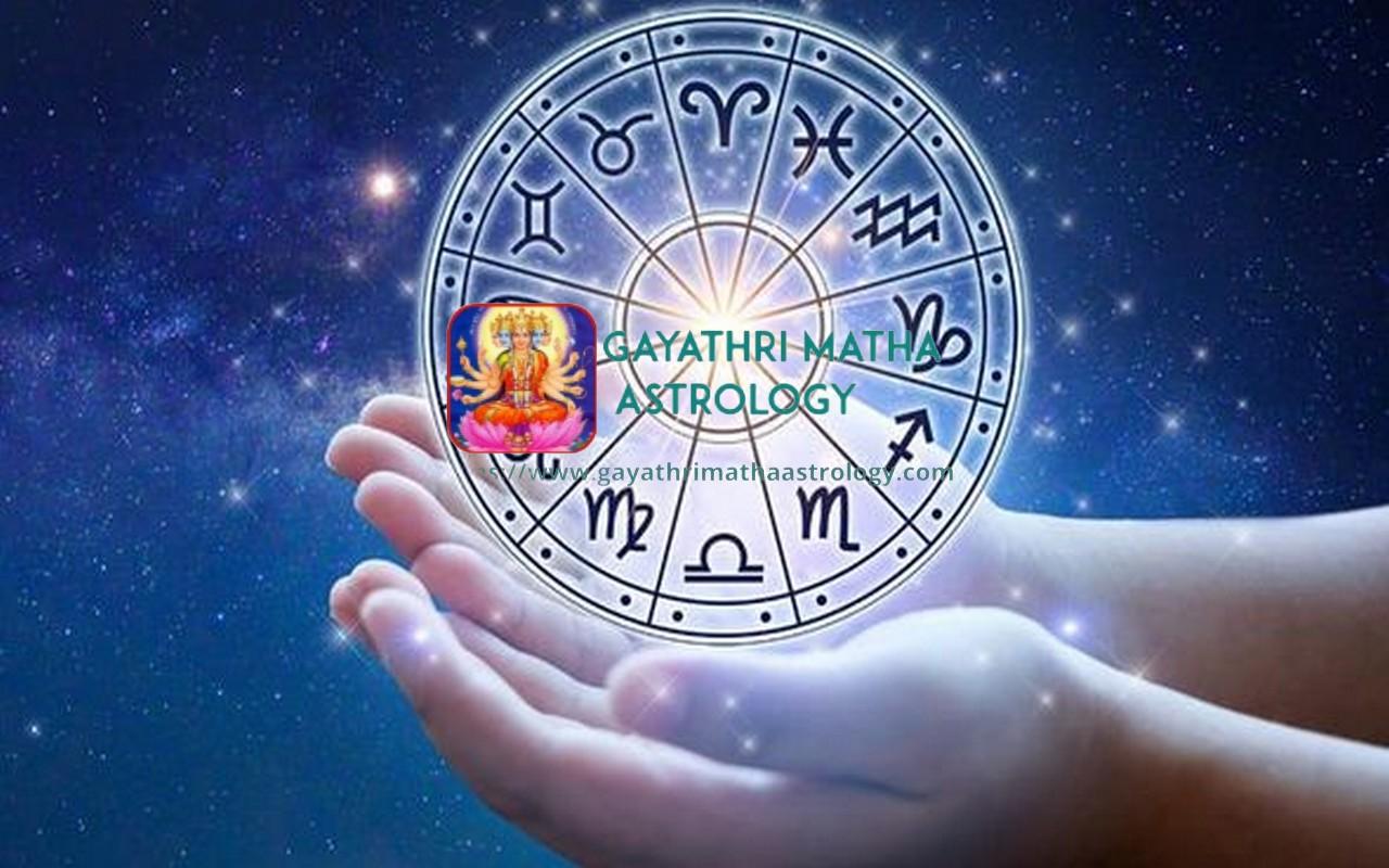 astrologer in Edgware uk