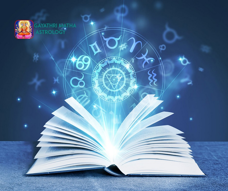 Best Indian Psychic Reader
